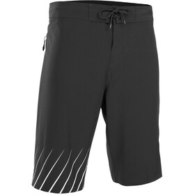ION Logo 23'' Boardshorts Miehet, black